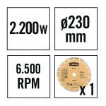 Amoladora-angular-RATIO-AR2200NM-02