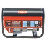 Generador-de-gasolina-RATIO-RG-3600