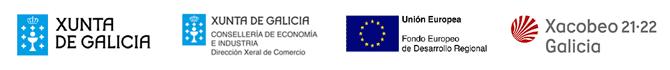 Xunta-UnionEuropea-Xacobeo21_22